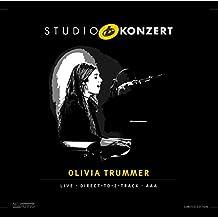 Studio Konzert [Vinyl LP]