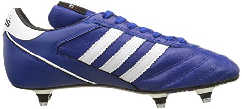adidas Kaiser 5 Cup, Chaussures de Football Homme multicolore (collegiate royal/ftwr white/core black)