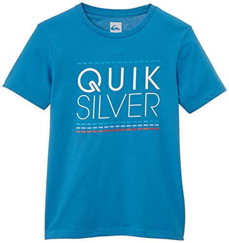 quicksilver-maglietta-a-mezze-maniche-modello-caspian-colore-azzurro