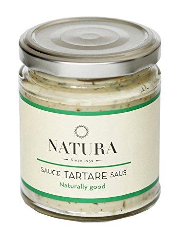 Tartar-Sauce