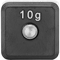 Tornillo de la Cabeza del Palo de Golf Aleación Tornillo de Peso del Palo de Golf Tornillo de Peso del Conductor (10g)