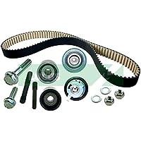 Online Automotive OLALDK0687 Premium Timing Belt Kit - ukpricecomparsion.eu