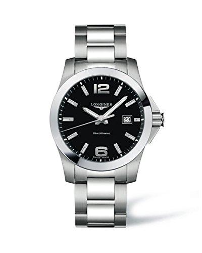 longines-l36594586-reloj-para-hombres-correa-de-acero-inoxidable-color-plateado