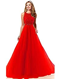 Muta Fashions Soft Net Red Women Gown ( GOWN00218_02_Red )