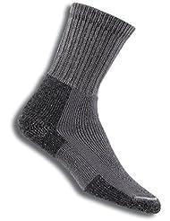 Thorlos Herren Hiking Crew Socken