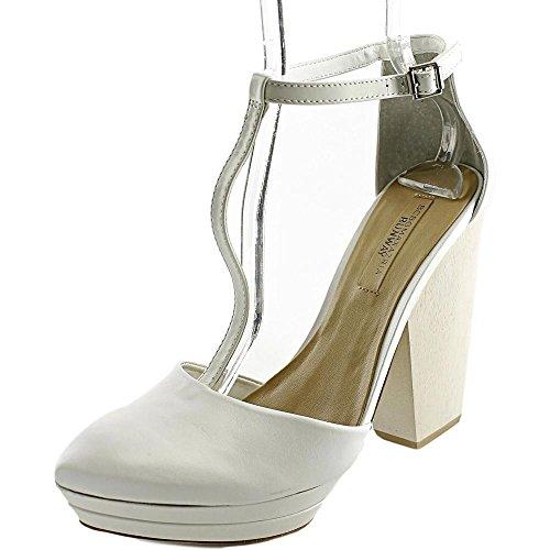 bcbg-max-azria-wonder90-women-us-85-white-platform-heel