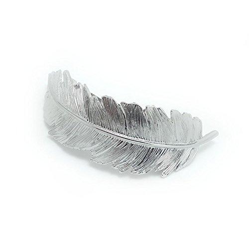 meilliwish-metal-hojas-boda-mujer-chicas-pinza-para-el-cabello-c33plata-