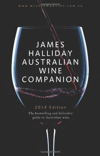 james-halliday-australian-wine-companion-2014-by-halliday-james-2013-paperback