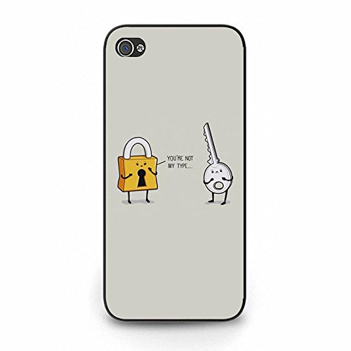 Iphone 5/5s Boyfriend And Girlfriend Lovers Shell Cover,Personality Cusom Best Friends Couple Phone Case Cover for Iphone 5/5s Best Friends Premium Color148d