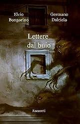Lettere dal buio