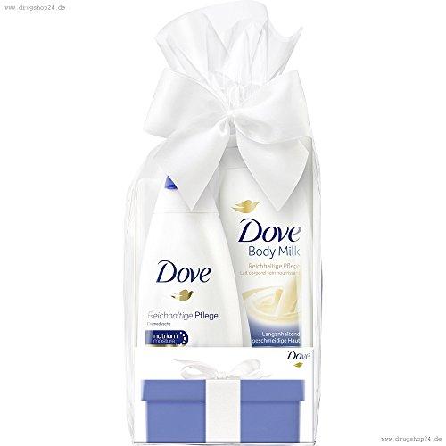 dove-2bolsa-de-regalo-de-color-crema-ducha-body-milk