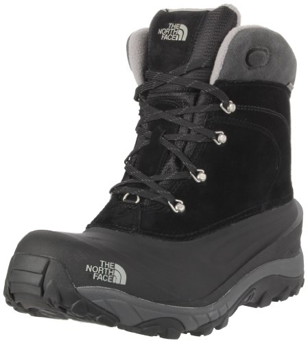 the-north-face-m-chilkat-ii-mens-high-rise-hiking-shoes-black-black-griffin-grey-9-uk-43-eu