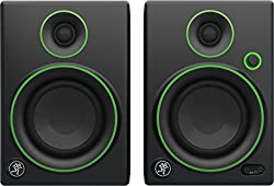 Mackie CR4 Creative Reference Multimedia Monitore (Paar)