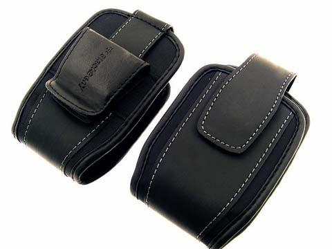ORIGINAL BlackBerry Ledertasche Tasche Hülle 8300 Curve 8310 Curve 8520 Curve 8700c 8700g 8700v 8703e 8707v 8800 8820 8830 8900 Curve 9000 Bold 9500 Storm 9520 Storm 9700 Bold -