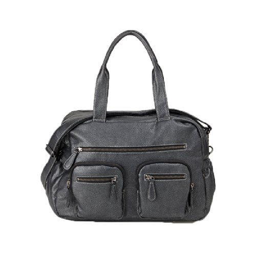oioi-sac-a-langer-faux-buffalo-carry-all-charcoal