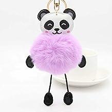 Suchergebnis Auf Amazon De Fur Susser Pandabar