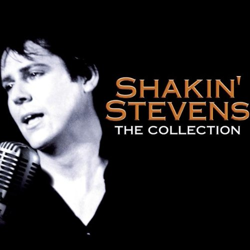 Shakin' Stevens  - Merry Christmas Everyone