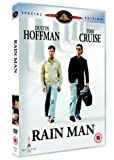 from DVD Rain Man (Special Edition) 1989 DVD Model 10001165