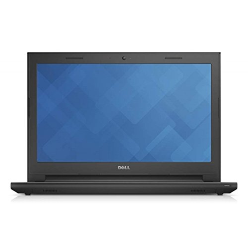 Dell Vostro 3546 15.6-inch Laptop (Core i3-4005U/500GB/Linux Operating System/Intel HD Graphics 4400)