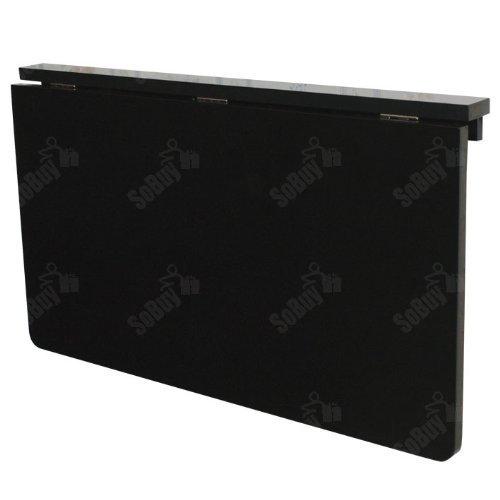 SoBuy® Wandklapptisch FWT06 - 4