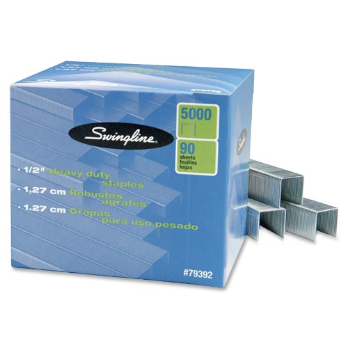 sf-39-heavy-duty-1-2-inch-leg-length-staples-90-sheet-capacity-5000-box