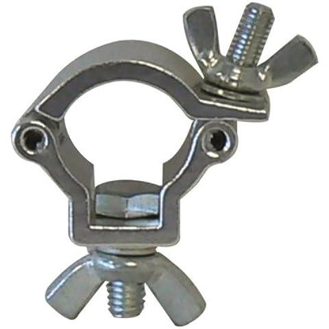 Universal para Truss F14 Trussaufnehmer pequeña para 20 mm caña