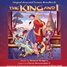 The King and I [SOUNDTRACK]