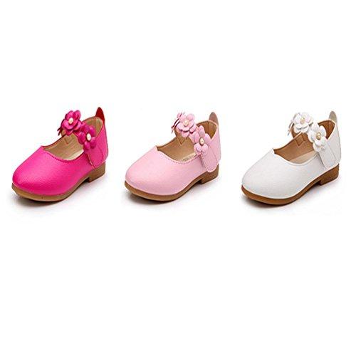 Sannysis Babyschuhe, Kinder Schuhe M