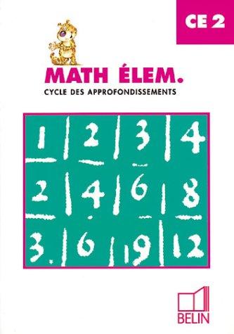 mathmatiques-ce2-livre-de-l-39-lve