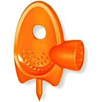Claber 91185 Accessori Rainjet Goccia Fustella Foratubo