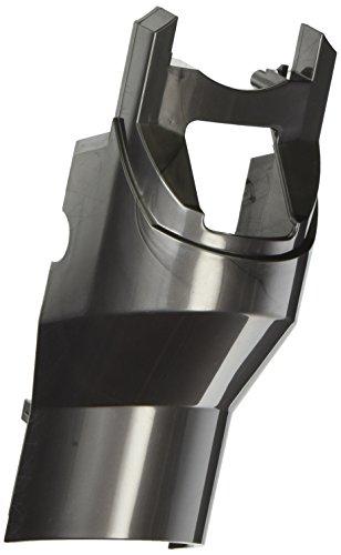 Dyson, Schalter DC25