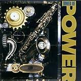 Tower Of Power Jazz