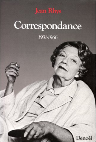 Correspondance 1931 1966 [Pdf/ePub] eBook