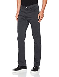 Wrangler Men's Arizona Stretch Classic Jeans