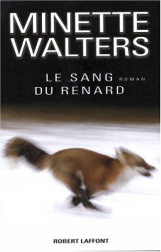 "<a href=""/node/23518"">Le sang du renard</a>"