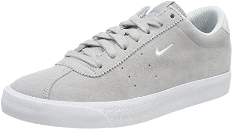 Nike Herren Match Classic Suede Sneaker  Billig und erschwinglich Im Verkauf