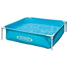 Piscine rigide enfant for Piscine plastique rigide