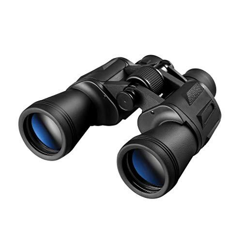 Prismáticos, PANDA100 20x50 Binoculares Profesionales