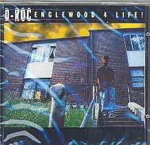 Englewood-4-Life