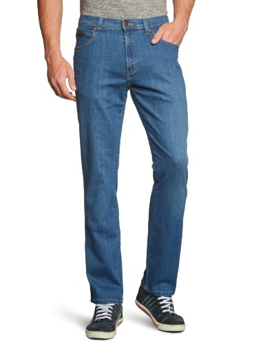 wrangler-herren-straight-leg-jeans-arizona-stretch-gr-w42-l32-herstellergrosse-w42-l32-blau-cracked-