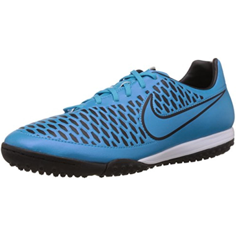 NIKE Magista Onda Onda Onda TF, Chaussures de Football Homme - B00Q5J6WQQ - 2aacc5
