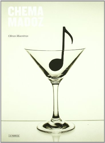 Chema Madoz: Masterpieces (OBRAS MAESTRAS) por Chema Madoz