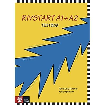Rivstart A1+a2 Textbok Pdf