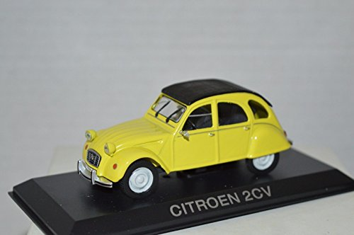 legendary-cars-citroen-2-cv-143-die-cast
