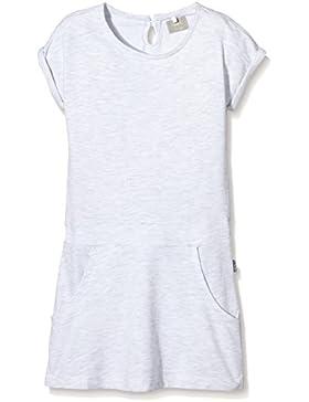 NAME IT Mädchen Kleid Nitvuditte K Capsl Swe Dress 3 216