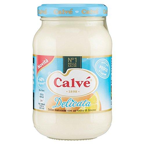 calv-delicata-salsa-maionese-con-un-tocco-di-limone-225-ml-confezione-da-6