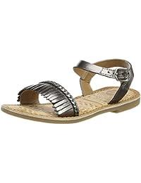 Gioseppo TAIMI - Sandalias para niñas