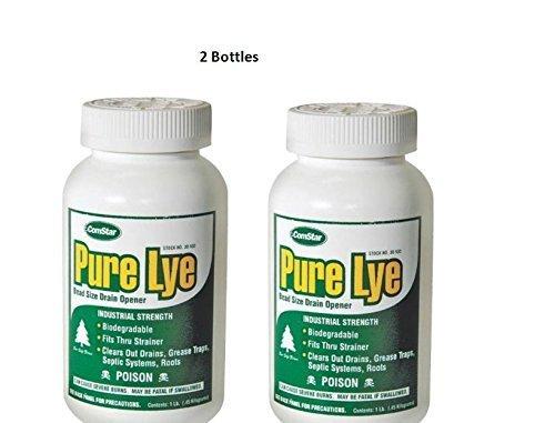 pure-lye-drain-opener-1-lb-2-pack-by-30-500