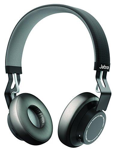 jabra-move-auriculares-con-diadema-cerrados-bluetooth-color-negro