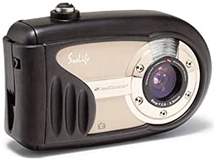 Sealife Reefmaster Mini Sl320 Camera Photo